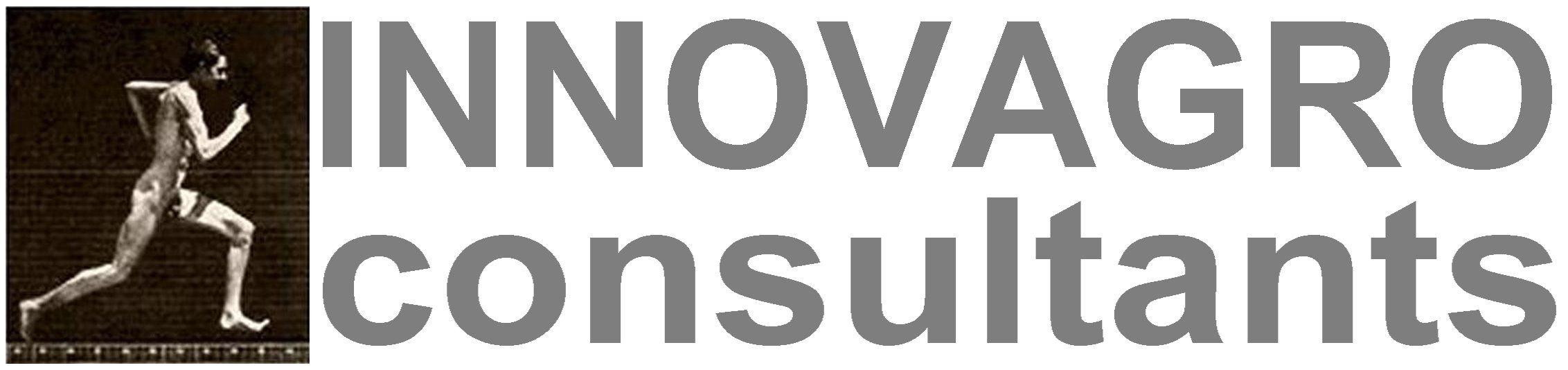 INNOVAGRO consultants inc.